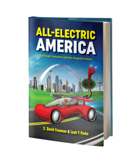 All-Electric America
