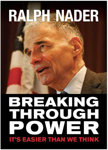 breaking through power bookcover-web